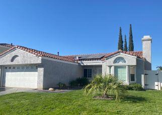 Casa en ejecución hipotecaria in Los Angeles Condado, CA ID: F4508925