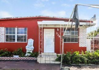 Foreclosure Home in Hialeah, FL, 33010,  E 10TH ST ID: F4508928