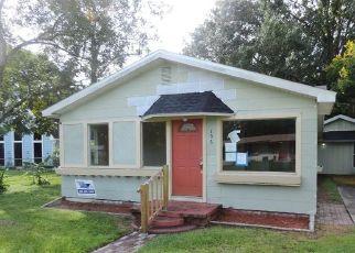Casa en ejecución hipotecaria in Auburndale, FL, 33823,  CANAL ST ID: F4508936
