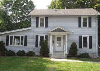 Casa en ejecución hipotecaria in Genesee Condado, NY ID: F4508960