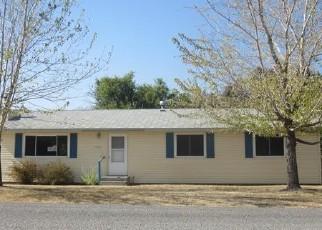 Casa en ejecución hipotecaria in Cody, WY, 82414,  26TH ST ID: F4508961