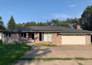 Foreclosure Home in Langlade county, WI ID: F4508969