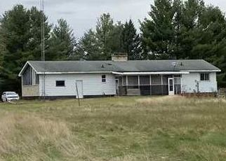 Foreclosure Home in Juneau county, WI ID: F4508971
