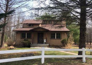 Casa en ejecución hipotecaria in Saylorsburg, PA, 18353,  WILSON CT ID: F4508993