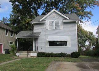 Casa en ejecución hipotecaria in Akron, OH, 44305,  BENI CT ID: F4509033