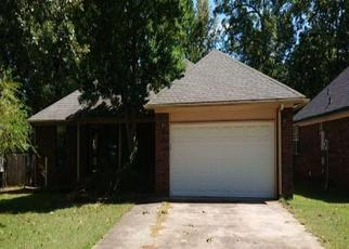 Foreclosure Home in Maumelle, AR, 72113,  HIGH TIMBER DR ID: F4509047