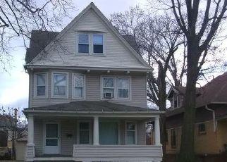 Casa en ejecución hipotecaria in Cleveland, OH, 44108,  PASADENA AVE ID: F4509079