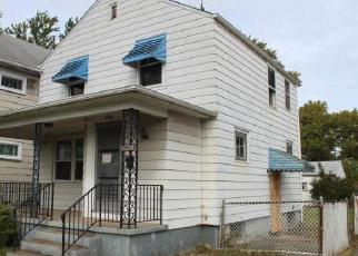 Casa en ejecución hipotecaria in Niagara Falls, NY, 14305,  SOUTH AVE ID: F4509088