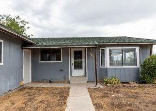 Casa en ejecución hipotecaria in Reno, NV, 89503,  BEDFORD CT ID: F4509094