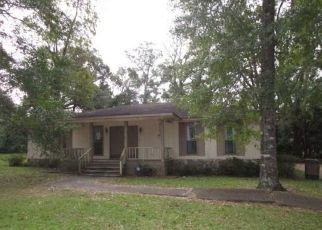 Foreclosure Home in Mobile, AL, 36609,  CHARMEY ST ID: F4509103