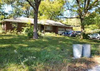 Casa en ejecución hipotecaria in Mexico, MO, 65265,  AUDRAIN ROAD 320 ID: F4509111