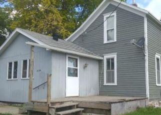 Foreclosure Home in Brown county, MN ID: F4509116