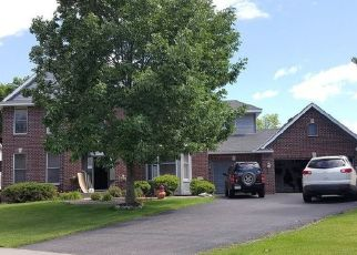 Casa en ejecución hipotecaria in Osseo, MN, 55311,  BLACKOAKS LN N ID: F4509119