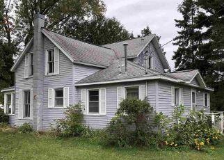 Foreclosure Home in Mancelona, MI, 49659,  N MAPLE ST ID: F4509123