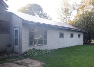 Casa en ejecución hipotecaria in Kalamazoo, MI, 49048,  UPLAND DR ID: F4509129