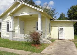 Foreclosure Home in New Iberia, LA, 70560,  ROBERTSON ST ID: F4509144