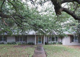 Foreclosure Home in Monroe, LA, 71201,  PARK AVE ID: F4509150