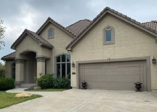 Foreclosed Homes in Overland Park, KS, 66221, ID: F4509156