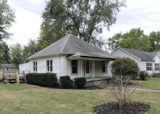 Foreclosure Home in Vermilion county, IL ID: F4509174