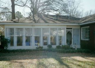 Foreclosure Home in Blytheville, AR, 72315,  E MAIN ST ID: F4509213