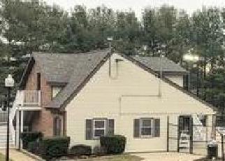 Casa en ejecución hipotecaria in Pasadena, MD, 21122,  SUTHERLAND CT ID: F4509215