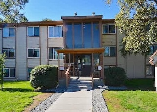 Foreclosure Home in Anchorage, AK, 99517,  WARD PL ID: F4509218