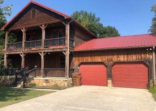 Foreclosure Home in Moulton, AL, 35650,  LITTRELL CIR ID: F4509224