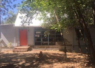 Foreclosure Home in Tuolumne county, CA ID: F4509230