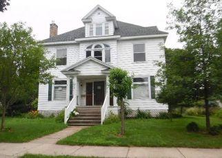 Casa en ejecución hipotecaria in Dickinson Condado, MI ID: F4509235