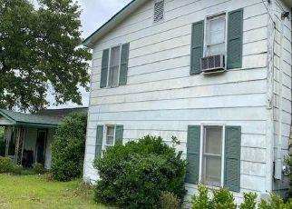 Casa en ejecución hipotecaria in Aiken Condado, SC ID: F4509239