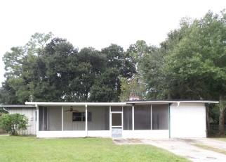 Casa en ejecución hipotecaria in Jacksonville, FL, 32221,  DUPRE DR ID: F4509263