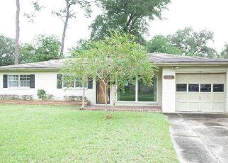 Casa en ejecución hipotecaria in Jacksonville, FL, 32216,  BUTTONWOOD DR ID: F4509264
