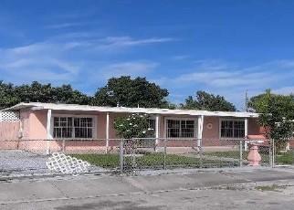 Foreclosure Home in Hialeah, FL, 33010,  E 10TH AVE ID: F4509274