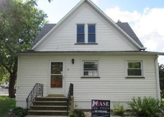 Foreclosure Home in Ford county, IL ID: F4509289