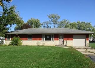 Casa en ejecución hipotecaria in Rockford, IL, 61109,  MILTON RD ID: F4509293