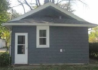 Foreclosure Home in Loves Park, IL, 61111,  GARDEN PLAIN AVE ID: F4509297