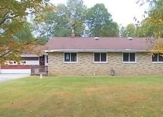 Casa en ejecución hipotecaria in Hale, MI, 48739,  WEST ST ID: F4509308