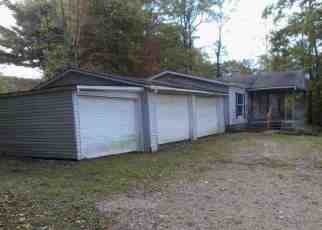 Foreclosure Home in Harrison county, OH ID: F4509318