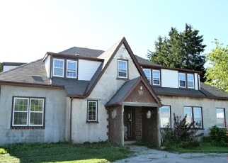Foreclosure Home in Manitowoc, WI, 54220,  OLD COUNTY ROAD Q ID: F4509345