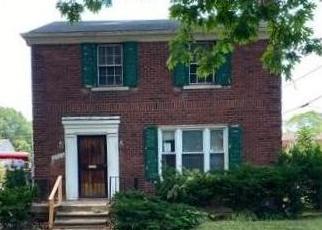 Casa en ejecución hipotecaria in Detroit, MI, 48221,  LA SALLE AVE ID: F4509371