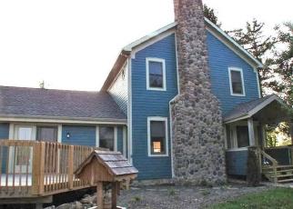 Casa en ejecución hipotecaria in Chardon, OH, 44024,  GAR HWY ID: F4509374