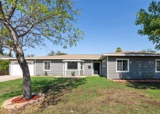 Foreclosure Home in Mesa, AZ, 85203,  N OLIVE ID: F4509390