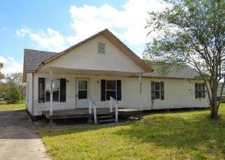 Foreclosure Home in Saint Martinville, LA, 70582,  DAVID RD ID: F4509398