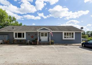 Foreclosure Home in Ozaukee county, WI ID: F4509406