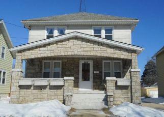 Casa en ejecución hipotecaria in Racine, WI, 53404,  HARRIET ST ID: F4509409