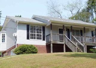 Foreclosure Home in Morris, AL, 35116,  SELF CREEK RD ID: F4509431