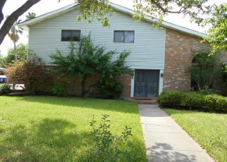 Foreclosed Homes in Corpus Christi, TX, 78412, ID: F4509443