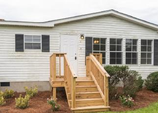 Foreclosure Home in Nash county, NC ID: F4509452