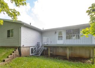 Foreclosure Home in Davis, IL, 61019,  WINBORNE RD ID: F4509455