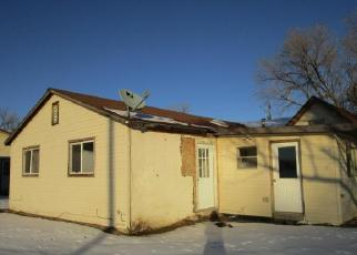 Foreclosure Home in Delta, CO, 81416,  1500 CT ID: F4509459